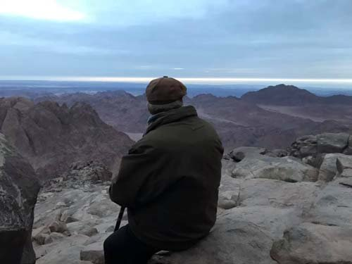 2d-Top_of_Mount_Sinai.jpg