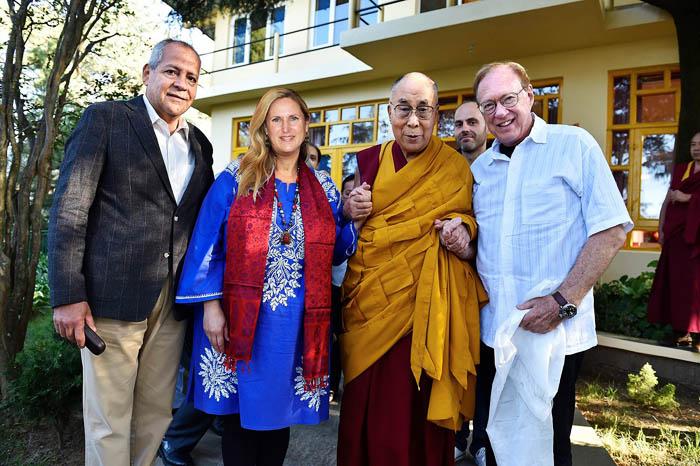 Далай-Лама1.jpg