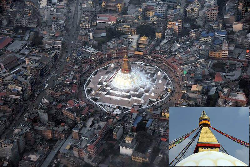 21-10-17_Katmandu_9-Boudhanath_Stupa1.jpg