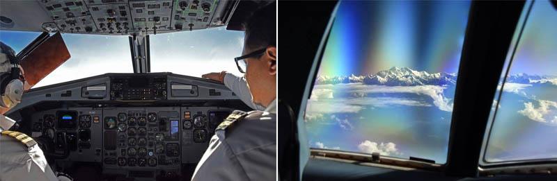 21-10-17_our pilots-1.jpg