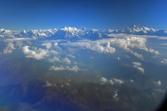 21-10-17_Himalayas-2-1.jpg