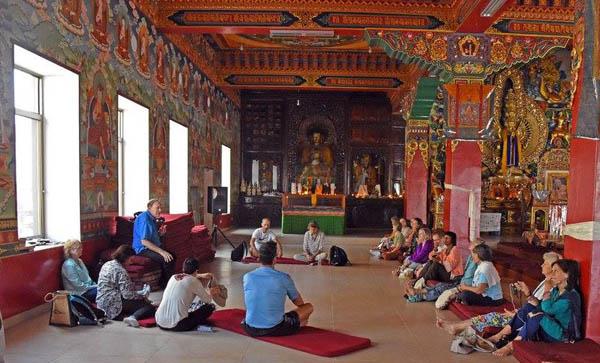 16-10-17_Katmandu-8-1.jpg