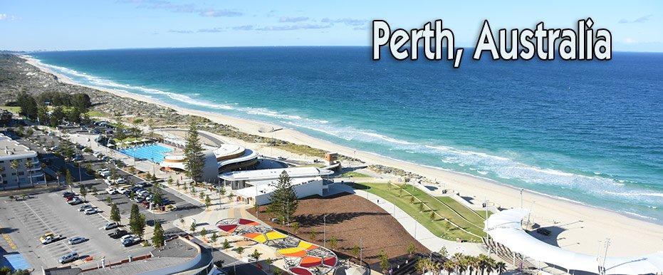 Perth012.jpg