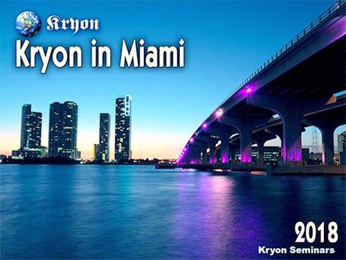 Miami-18.jpg