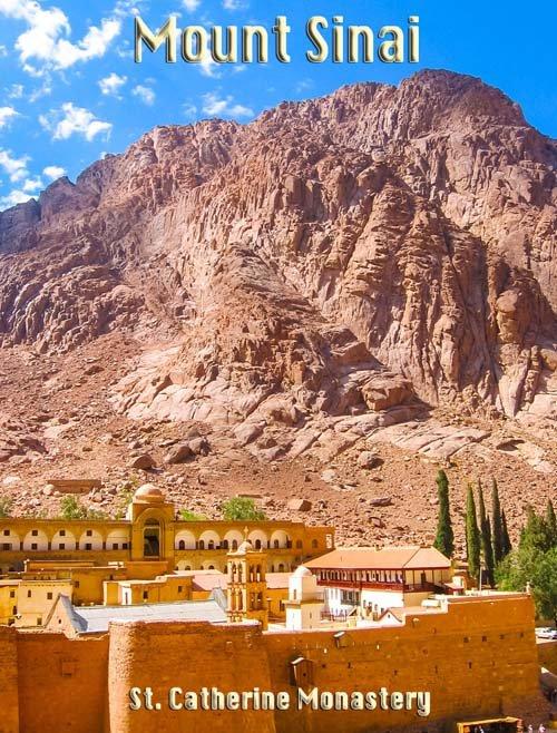 2d-Mount_Sinai.jpg