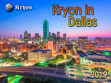 Dallas-1.jpg