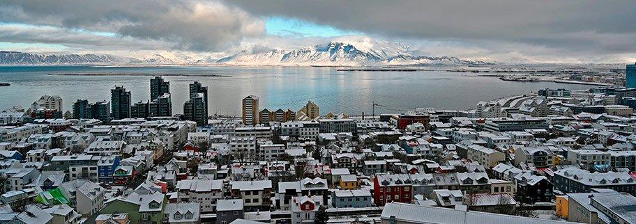 Iceland-001.jpg